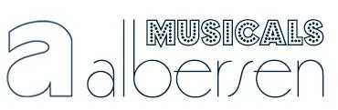 Albersen Musicals